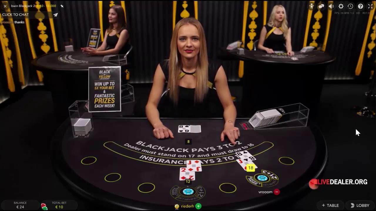 bet and win casino free online spiele ohne anmeldung lernen