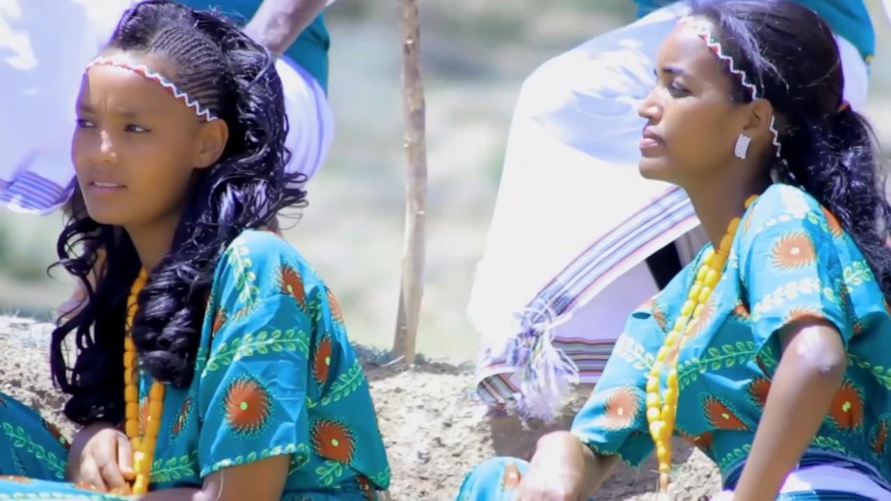Ethiopian Music : Bekan Melka (Ulaagaa Biyyummaa) - New Ethiopian Music 2019(Official Video)