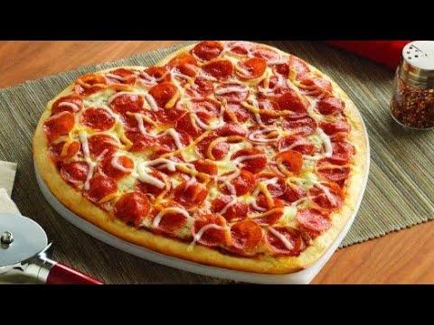 recette-pizza-facile/best-homemade-pizza-recipe-2020-/-pizza-comme-au-restorant.