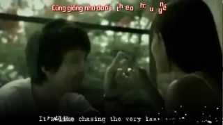 [Vietsub] Broken Strings - Jame Morrison - Nelly Furtado