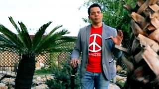 Repeat youtube video JEAN DE LA CRAIOVA - VIATA DULCE VIATA AMARA ( OFICIAL VIDEO )