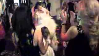 Свадьба Фуада и Томы