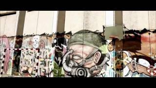 Maka - El valor de las pequeñas cosas [Video Lirycs]