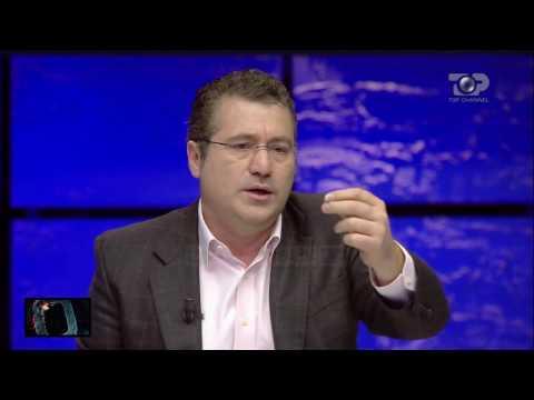 Top Story, 2 Shkurt 2017, Pjesa 1 - Top Channel Albania - Political Talk Show