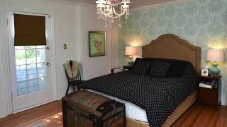 My House Beautiful: Old Glenora renovation