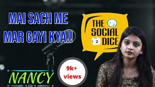 mai-sach-me-mar-gayi-kya---by-nancy-goyal-poetry-on-love-new-hindi-poetry-by-tsd