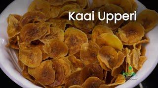 Kaai Upperi