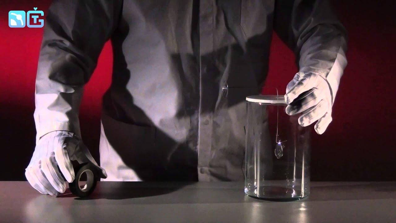Как сделать электроскоп своими руками фото 976