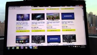 Распродажа электроники магазин Best Buy Доставка товаров из США