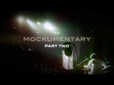Mocky  The Mockumentary Part II