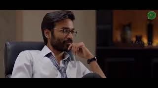 vip attitude whatsapp status | whatsapp status video 2018 new