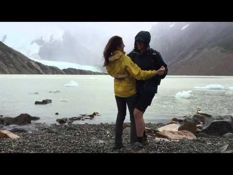 Tango Trekking in Argentina | Buenos Aires & Patagonia