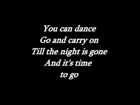 Michael Bublé - Save the last dance for me starcity remix