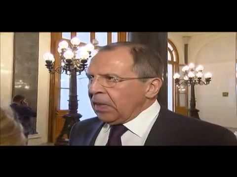 закон об особом статусе Донбасса не нравится Москве 17.03.2015