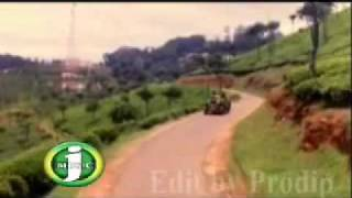 Video Amar Mon - Kumar Sanu   Alka...flv download MP3, MP4, WEBM, AVI, FLV Mei 2018