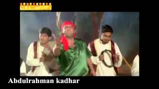 Download Video Attaullah khan Esakhelvi Indian Movie Dada 1999 Dil Na Lagana Dildar Saray Jhuthay Nay MP3 3GP MP4