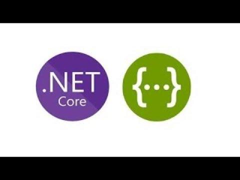ASP.Net Core Web API - Partial Update using HTTP PATCH 💥🔥👍