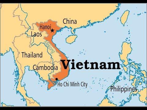 🔴 VIETNAM LIVE STREAM | $5 SONG $3 TTS | SPOTTHEOZZIE