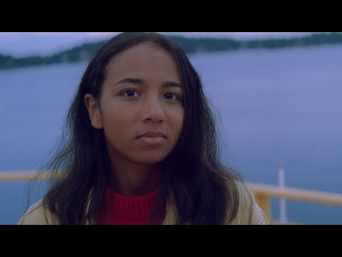 Anna Leone - My Soul I (Official Video)