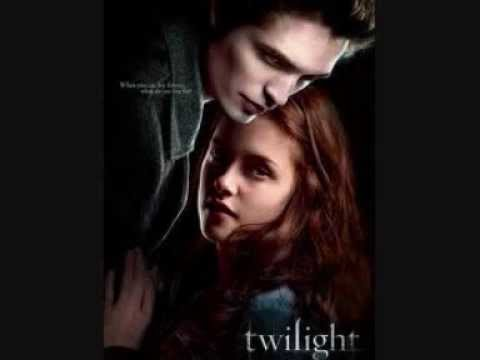 [Twilight Soundtrack] 5. MuteMath - Spotlight (Twilight Mix)