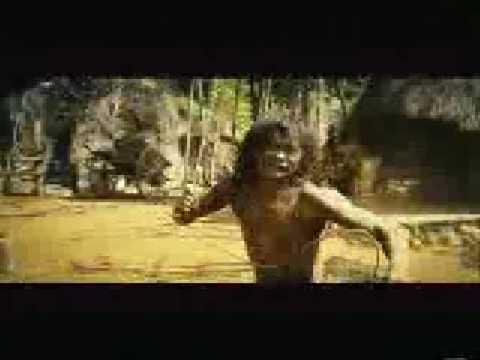 Download OngBak 2 2009 Official Trailer