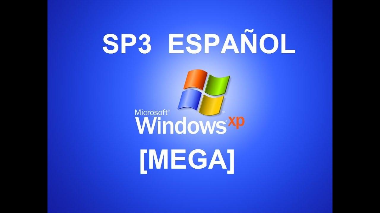 serial windows xp sp3