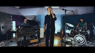 The Watch plays Genesis - The Fountain Of Salmacis (Studio Session)