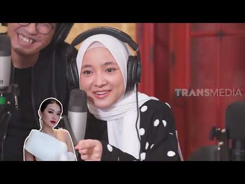 [FULL] Kisah Perjuangan Sabyan dan Syakir Daulay Meniti Karir | SIYAP BOS (01/05/20)