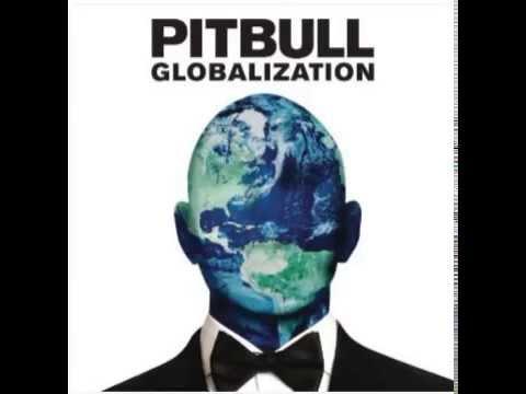 Pitbull - Time of Our Lives Feat. Ne-Yo