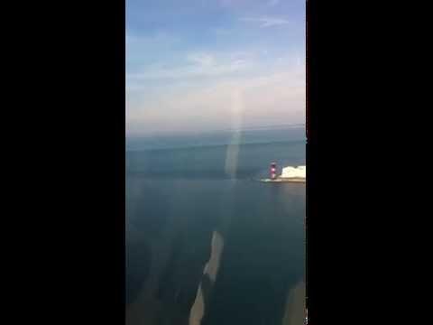 Needles Lighthouse Isle of White