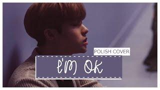 【Pandix】- (IKon) I'm OK『POLISH』