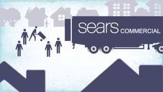 Sears Commercial Services
