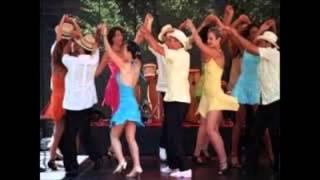 22 exitos Plegaria vallenata Pastor Lopez mp3 gratis