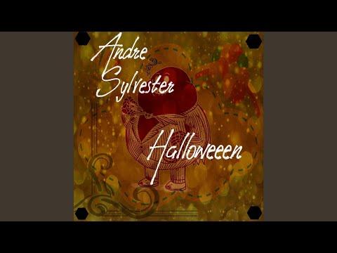 Andre Sylvester - Tumbler mp3 indir