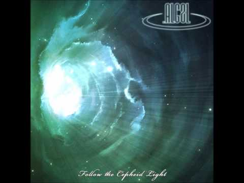 Algol - Last Minutes of Dying Star