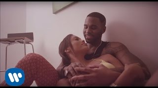 Watch Jason Derulo Stupid Love video