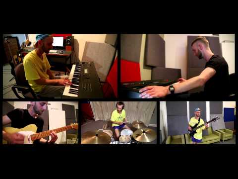 Mario Kart 64 Theme - Multi-instrumental cover Mp3
