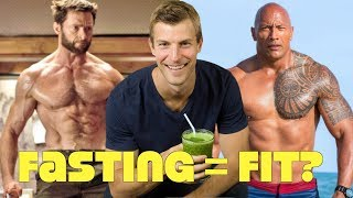 Intermittent Fasting: Weight Loss Bliss or Fad Diet Scam?