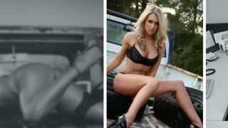Gambar cover Playboy - Playboy Playmate - Playboy Youtube - Playboy TV