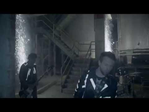 The Trews - What's Fair is Fair - Official Video