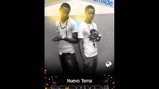 El Humilde La Rafaga & Blac-G (Nuevo Tema De Rumba)