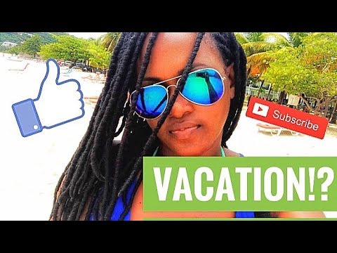 Grenada Vacation?! Hit or miss!?