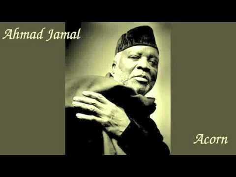 Ahmad Jamal - Acorn