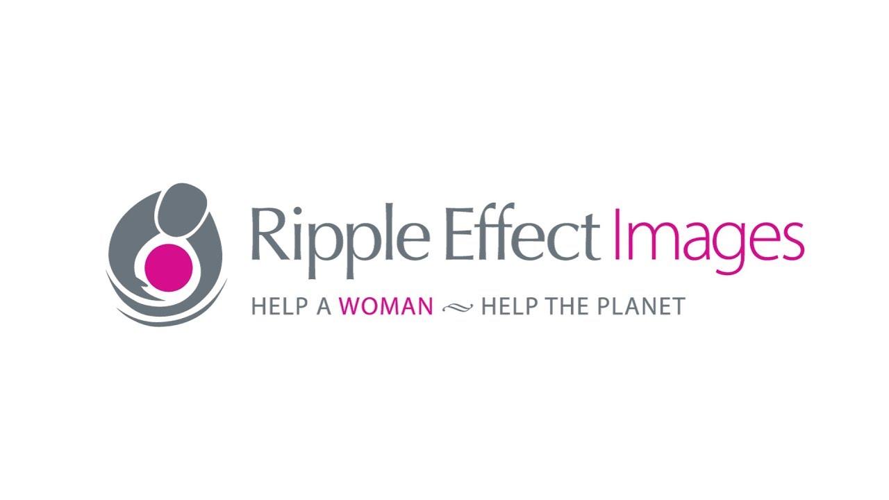 Women Empowerment Essay data warehousing expert cover letter ...