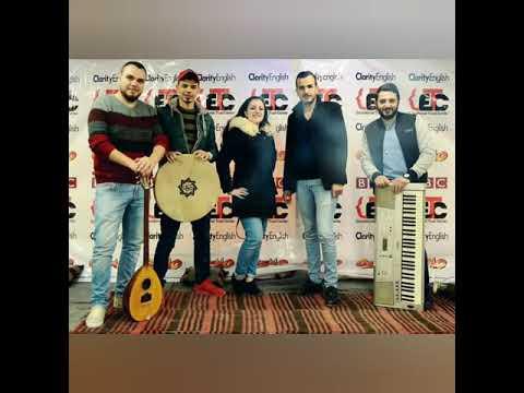 فرقة تكات - سلطان زماني  #تكات#سلطان زماني #فرقة تكات #موسيقى