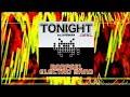 Bonfeel Electro Band Tonight Korean Disco mp3