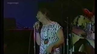 The Animals - House of the Rising Sun (Live, 1983 reunion) ♥♫ 57 YEARS & counting