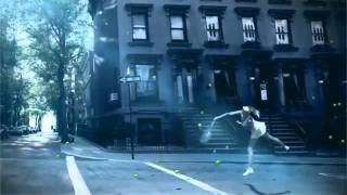 US OPEN 2011 - preview