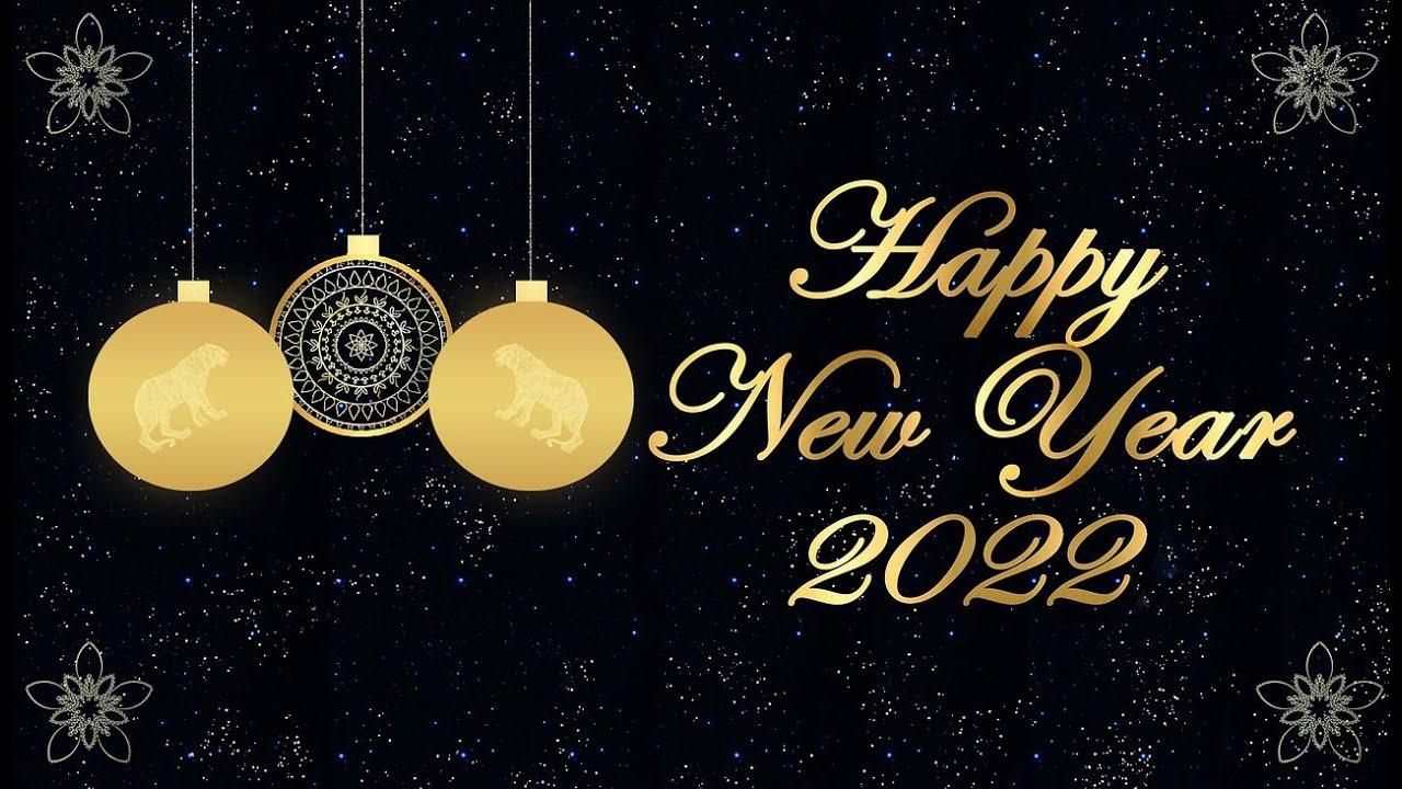 Feliz 2020 Felicitación Año Nuevo 2020 Para Compartir Y Enviar En Facebook Whatsapp