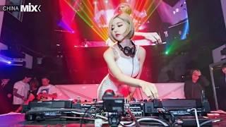 Nonstop Trung Quốc hay nhất ( Nhạc Hoa Remix hay nhất 2018 ) phần 2